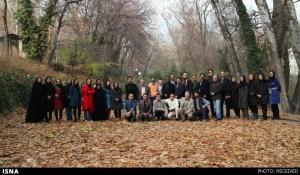 1417174135838_UNESCO WS Tehran-930906 (4)