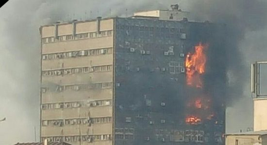 Plasco_building_on_fire_by_Emi_uploaded_by_Mardetanha_(2)